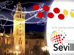 Sevilla Congress and Convention Bureau