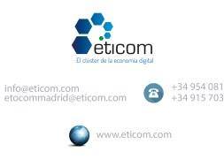 eticom