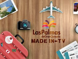 made-in-tv-las-palmas