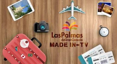made-in-tv-las-palmas
