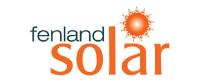 Logo_FS-01