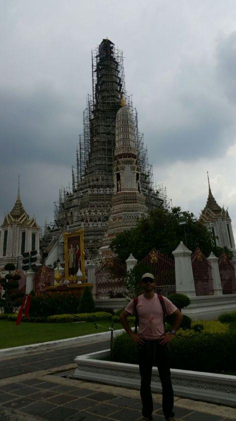 aprender-ingles-con-rodrigo-foto-bangkok-1