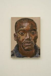 27 x 35 cm, 2008