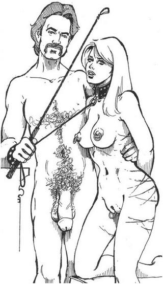 public whipping drawings