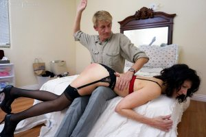 Dreams-of-Spanking_workaholic019