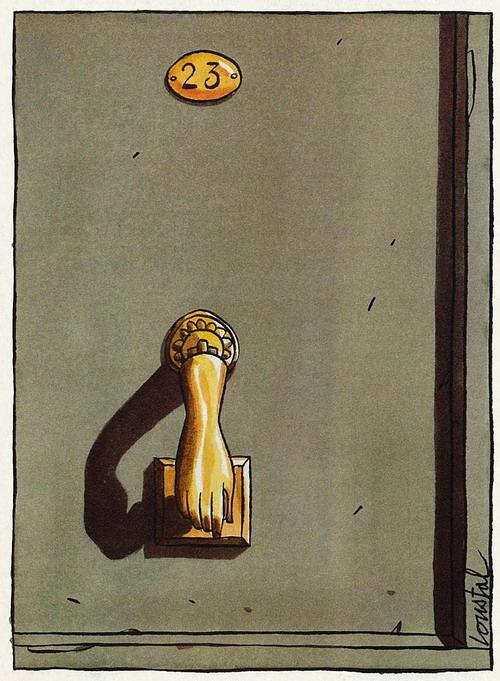 loustal-nyr-20011224b.jpg