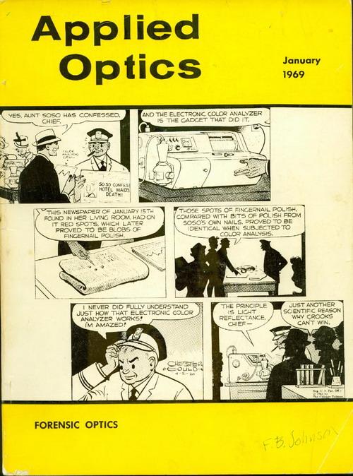 dt610402_applied-optics-196901_resize.jpg