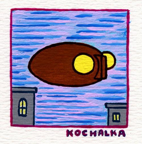kochalkaniteowl_resize.jpg