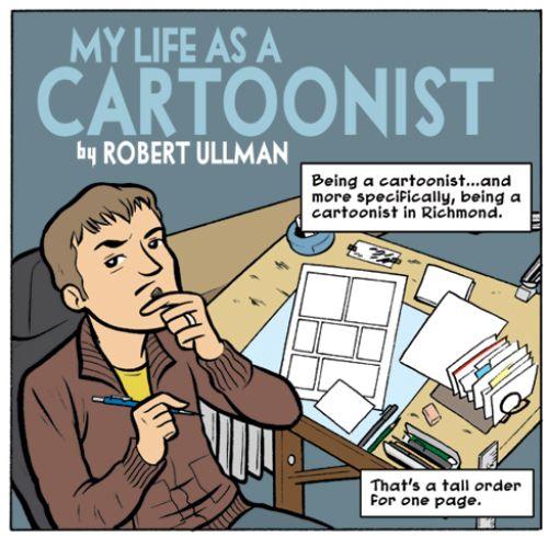 cartoonistweb.jpg