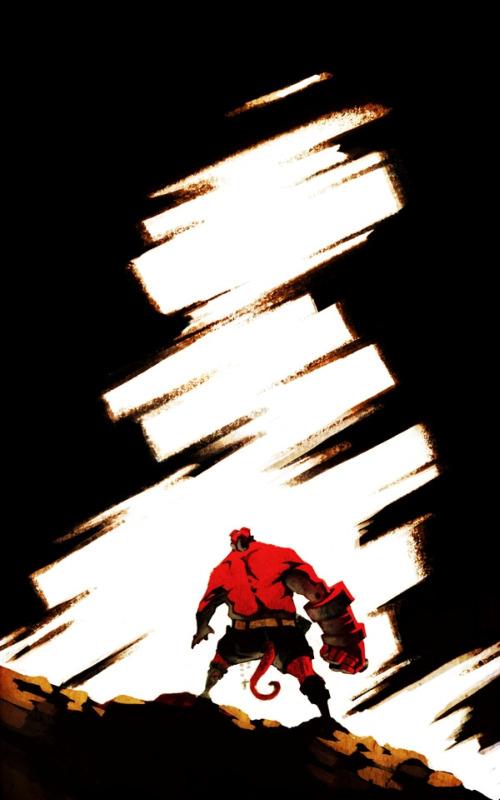 hellboy01-739947