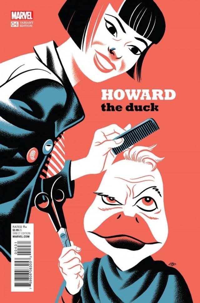 Howard-the-Duck-04-Michael-Cho-Variant-675x1024