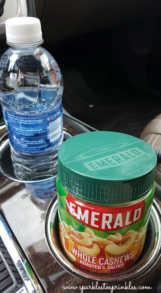emerald nuts 2