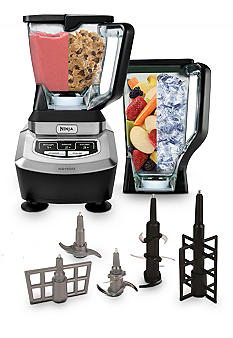 ninja kitchen system 1200 iwg - sparkles to sprinkles