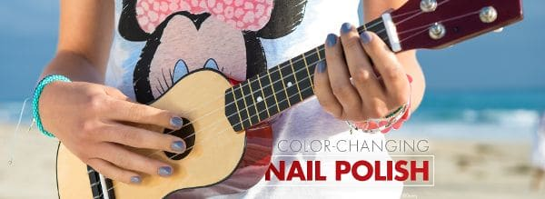 ds_online_nailpolishhomepagewebslider1920x700_12jun15