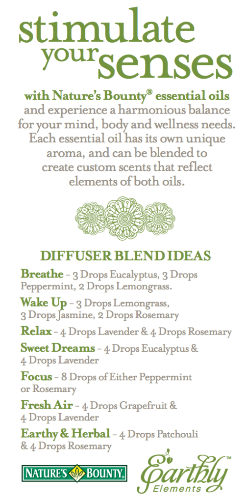 earthly Stimulate-Your-Senses---Diffuser-Blend-Ideas