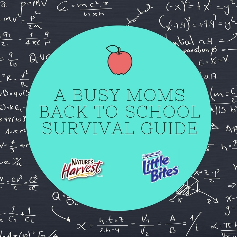 a-busy-moms-back-to-school-survival-guide