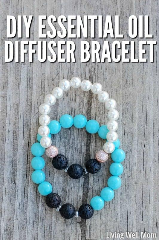 DIY-Essential-Oil-Diffuser-Bracelet (1)