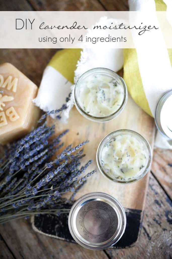 DIY-lavender-hand-cream