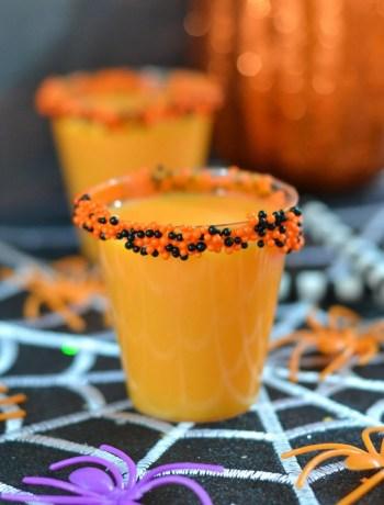 pumpkin-pie-shot