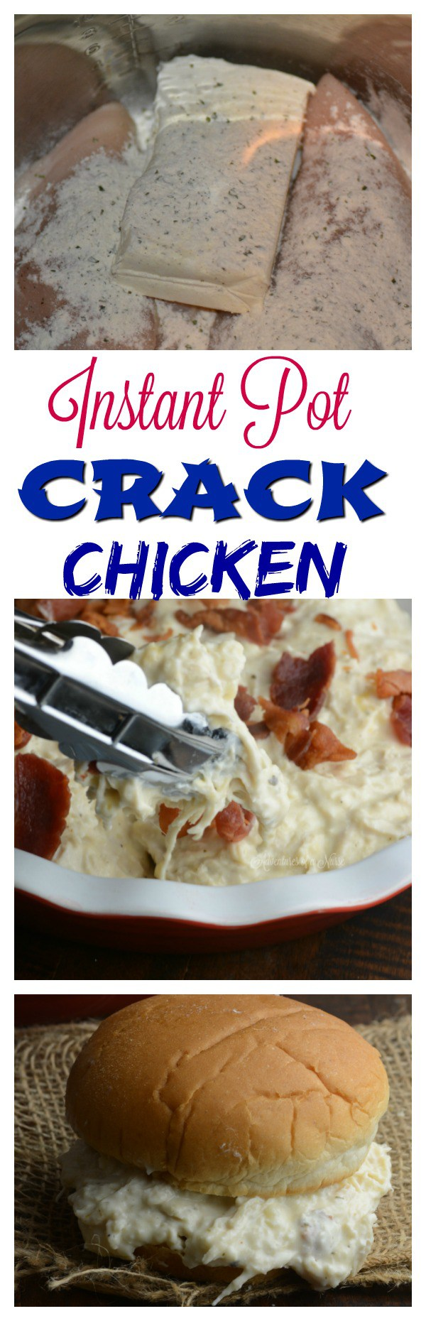 crack-chicken-carla