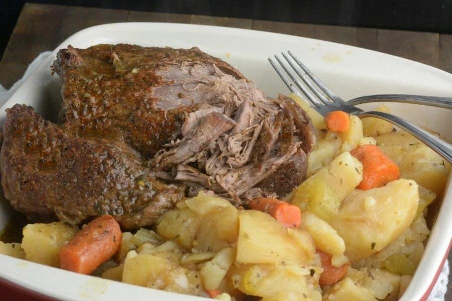 instant-pot-pot-roast-2