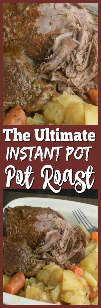 instant-pot-pot-roast-pin