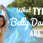 which-type-of-belly-dancer-are-you-sidebar