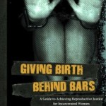 Giving Birth Behind Bars Guide Cover