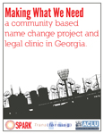 Name-Change-Guide-Cover