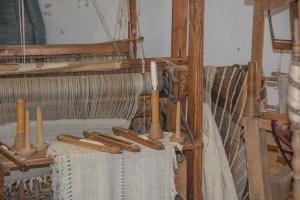 loom-579967_640