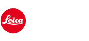 Logo-Akademie-Italy