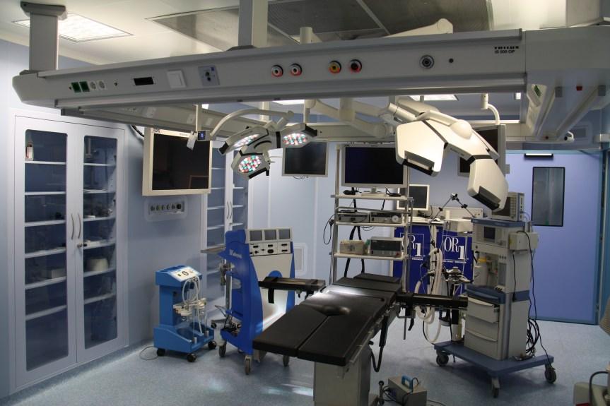 Sala de operatie 1 (2)
