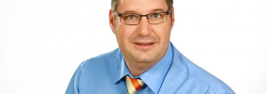 SPD-Ortsbürgermeister-Kandidat steht fest
