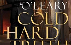 Lessons Learned – Kevin O'Leary's Cold Hard Truth