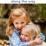 Worldschooling : teaching your children through real world travel