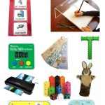 Autism Gift Guide – a curated collection of learning toys & tools