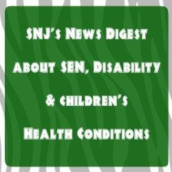 SEND Community News