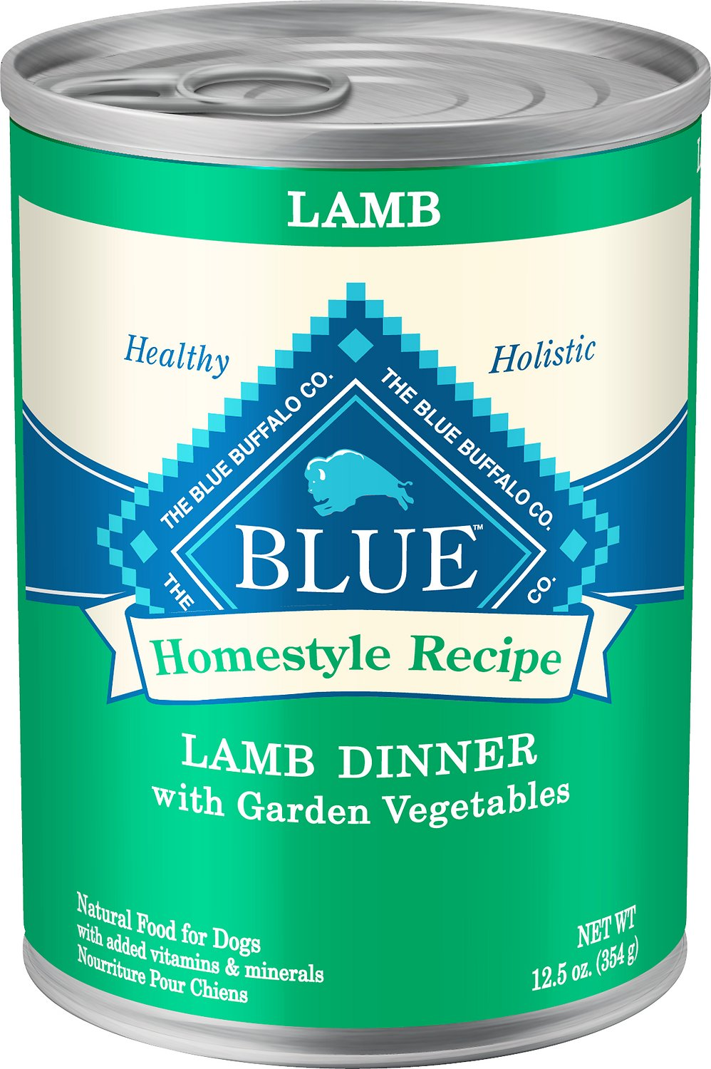 Flossy Blue Buffalo Dinner Can Blue Buffalo Blue Buffalo Senior Dog Food Petco Blue Buffalo Senior Dog Food Target bark post Blue Buffalo Senior Dog Food