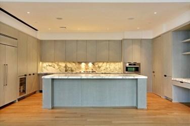 arman - kitchen
