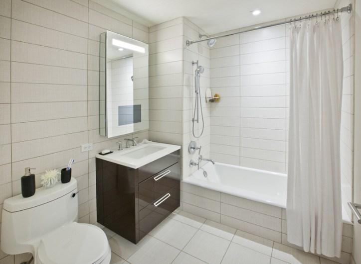 larstrand-bathroom