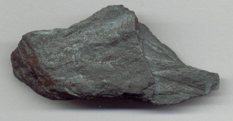 https://en.wikipedia.org/wiki/Iron_ore