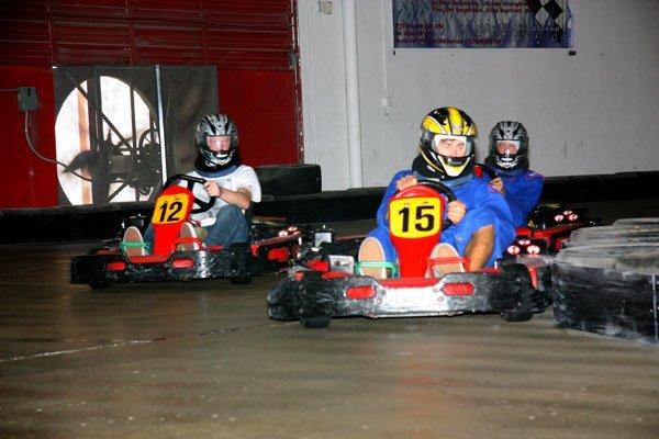 Racer-Boy-Fast-Lap-(3)