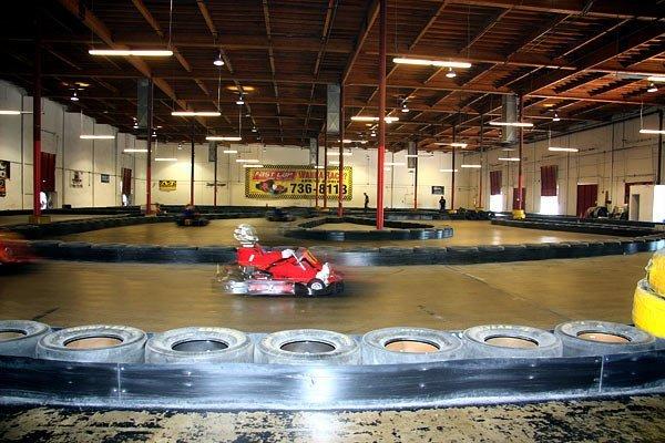 Racer-Boy-Fast-Lap-(4)