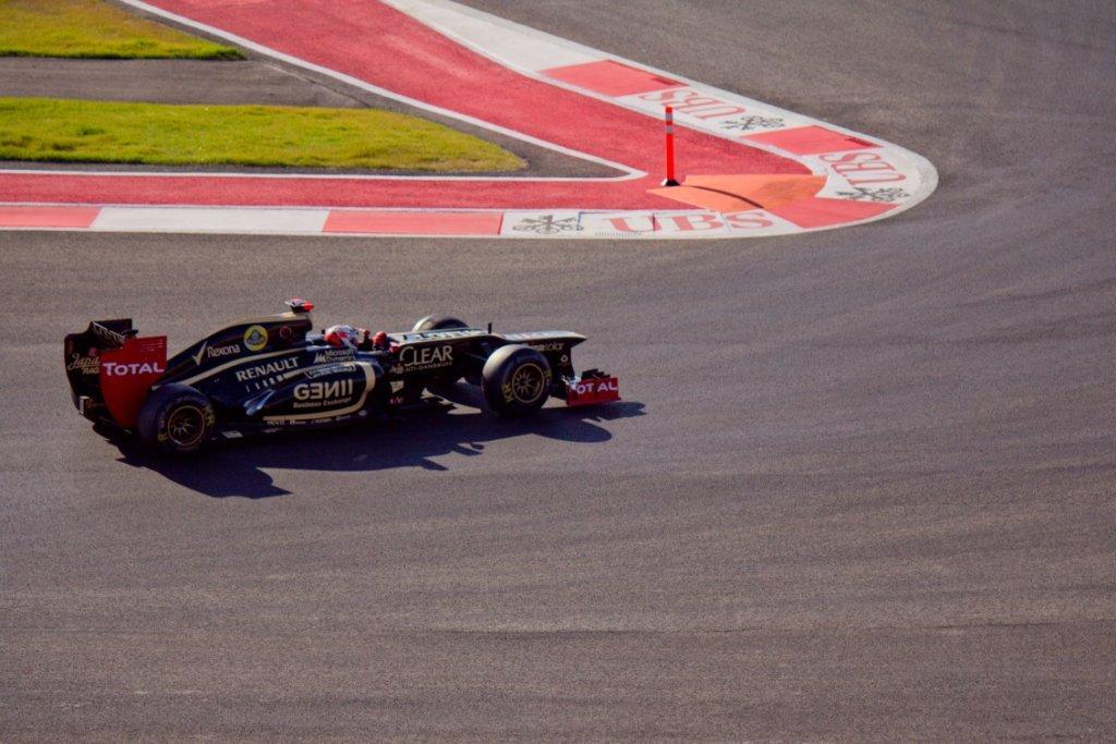 F1 by Jennifer Stamps-5