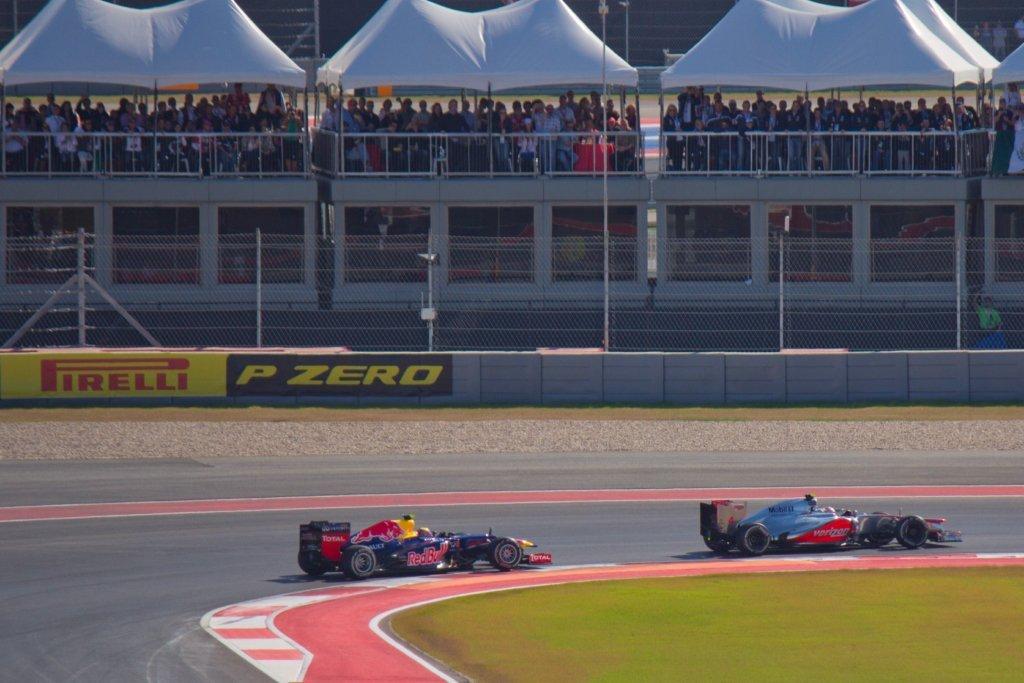 F1 by Jennifer Stamps-8