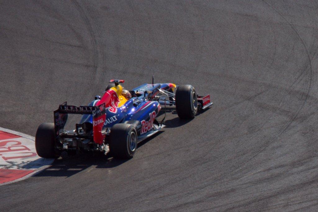 F1 by Jennifer Stamps-9