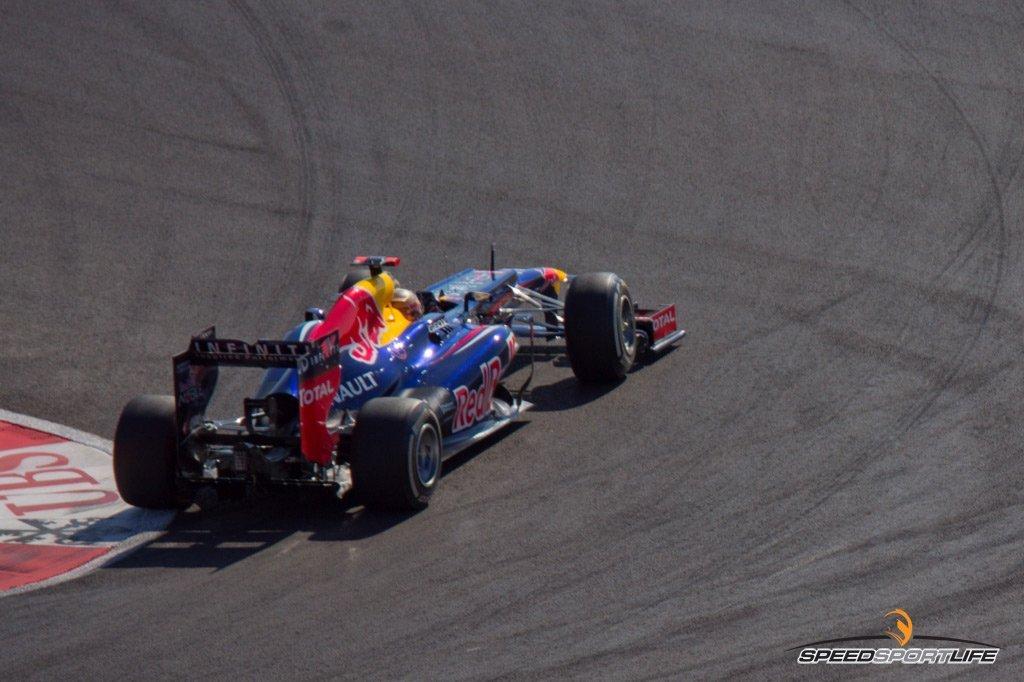 F1-by-Jennifer-Stamps-9