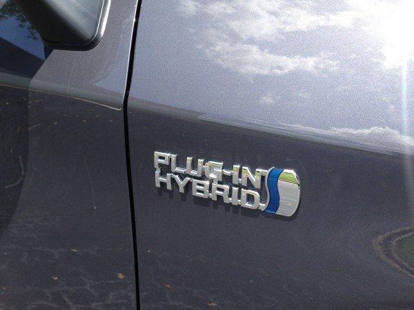 Prius7-600