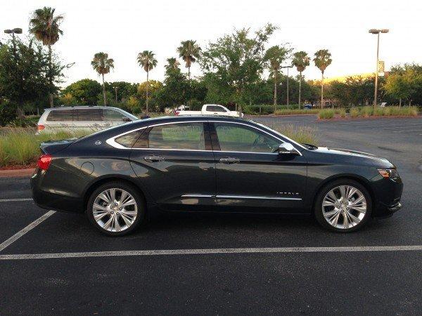 Impala600-2