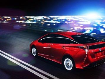 2016_Toyota_Prius_002_CF7C14AC639CA700813D0F8943B59E938920D4F6